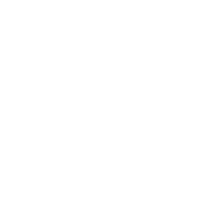 Flying Embers Improv | Raleigh, NC